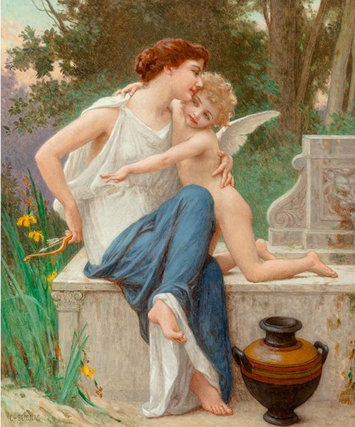 File:Disarming Cupid by Guillaume Seignac.jpg
