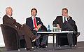 """Diskussionsveranstaltung """"Deutschlands Rolle in den Vereinten Nationen - eine Bilanz"""" im Kölner Rathaus-5497.jpg"""