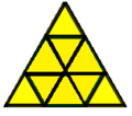 Dissected triangle-3b.png