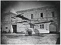 Ditta G. Camplone & Figli, elicottero DAT 2, Pescara 1926 - san dl SAN IMG-00003402.jpg