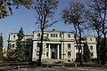 Dnipropetrovs'k Oblast Universal Scientific Library.jpg