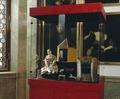 Dockskåpsutställning - Hallwylska museet - 64906.tif