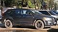 Dodge Caliber SXT 2008 (36806206394).jpg