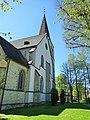 Dolberg, 59229 Ahlen, Germany - panoramio (10).jpg