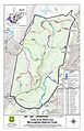 Dolly sods hiking trail map.jpg