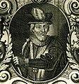 Dom Luís de Ataïde (cropped).jpg