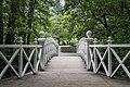 Domaine de Maizerets park, Québec city, Canadá 07.jpg