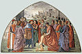Domenico Ghirlandaio - Renunciation of Worldly Goods - WGA08797.jpg