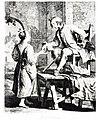Domenico Maggiotto Astrologo 1770.jpg