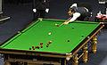 Dominic Dale at Snooker German Masters (DerHexer) 2013-01-30 05.jpg
