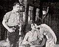 Don't Tell Everything (1921) - 5.jpg