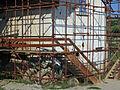 Donji Prekaz Kosova (3939092073).jpg