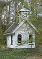 Doorn - Beukenrode speelhuisje RM508731.JPG