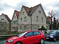 Doppelhaus Hellerau An der Winkelwiese17-19.JPG