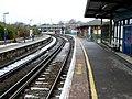 Dorchester South Station - geograph.org.uk - 1656851.jpg