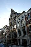 dordrecht - voorstraat 81 en 83