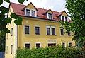Dorfplatz2a-FTL.jpg