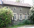 Dorfstr 11 Kaulsdorf 2012-5-12 ama fec (126).JPG