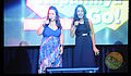 Doris and Sabel in Toronto 2014 02.jpg