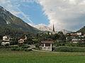 Dormitz, dorpszicht foto1 2012-08-14 18.31.jpg