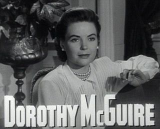 Dorothy McGuire in Gentleman's Agreement trailer.jpg