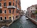 Dorsoduro, 30100 Venezia, Italy - panoramio (12).jpg