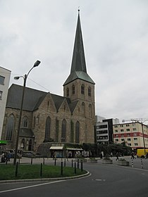 Dortmund, Petrikirche.jpg