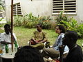Douala 2005 22.JPG