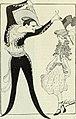 Douglas Fairbanks and Mary Pickford by Kate Carew.jpg