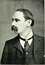 Douglas Hyde by Chancellor.jpg