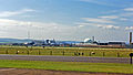 Dounreay Nuclear Power Development Establishment geograph-3484137-by-Ben-Brooksbank.jpg