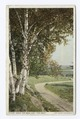 Down the Road and Far Away, New York (NYPL b12647398-73942).tiff