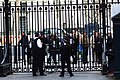 Downing Street (4446151199).jpg