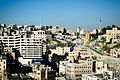 Downtown Amman in Daylight.jpg