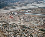 Downtown Fort McMurray April 2016 (26318925324).jpg