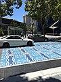 Downtown San Jose, California 5 2017-07-05.jpg