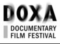Doxa.png