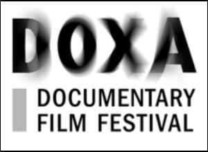DOXA Documentary Film Festival - Image: Doxa