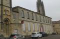 Doyenné Saint-Emilion.png