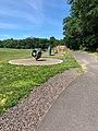 Doylestown Central Park Sensory Trail 1.jpg