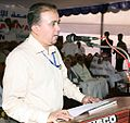 Dr.Abdu Salam Ahmed.jpg