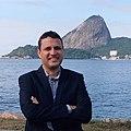 Dr. Cristiano Amaral no Rio de Janeiro.jpg