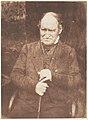 Dr. George Cook, St. Andrews MET DP142406.jpg