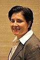Dr. Maria Publig.jpg