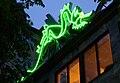 Draken 2009a.jpg