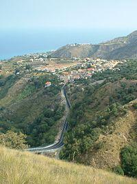 Drapia vista dalla Collina Cardillo.jpg