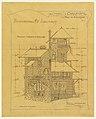 Drawing, Le Castel D'Orgeval au Parc de Beausejour, no. 9, 1904 (CH 18384953).jpg