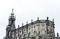 Dresden, katholische Hofkirche, 003.jpg