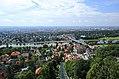 Dresden-Blick von Loschwitz..2H1A4615WI.jpg