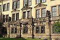 Dresden-Schloss-Front.jpg